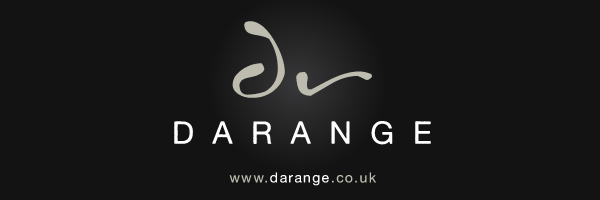 DARANGE London Search Engine Optimisation